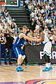 EuroBasket 2017 Greece vs Finland 80.jpg