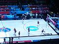 EuroBasket Lettonie vs Slovénie, 12 septembre 2015 - 3.JPG