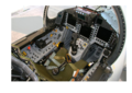 Eurofighter Typhoon Cockpit.png