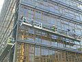 Europa Building (EU Brussels) 26.jpg