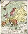 Europe (14961913325).jpg