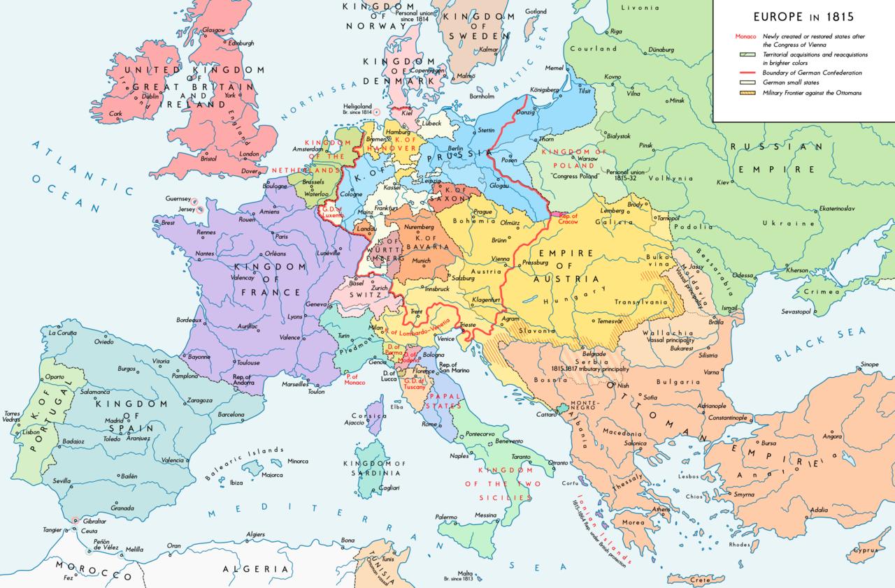 1280px-Europe_1815_map_en.png