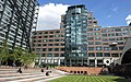 European Bank for Reconstruction and Development Headquarters (EBRD), London, United Kingdom 03.jpg