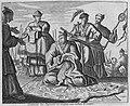European depiction of Seppuku.jpg