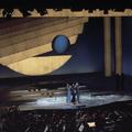 Eurovision Song Contest 1976 rehearsals - Israel - Chocolat, Menta, Mastik 08.png