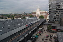 Euston Station from above - 02.JPG