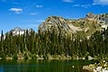 Eva Lake, Mount Revelstoke National Park.jpg