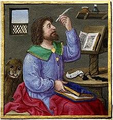 Evangelist-with-lion.jpg