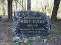 Everti talu kalmistu 03.JPG