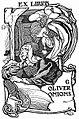 Ex-libris G. Oliver Onions - Henry Ospovat.jpg