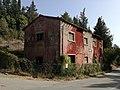 Ex casa Cantoniera Valico Scopetone.jpg
