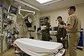 Exercise Iron Fist 2016, Naval Hospital Camp Pendleton visit 160203-M-HF454-009.jpg