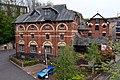 Exeter (2021-05-07) 14.jpg