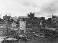 Exeter in Wartime, 1943.png