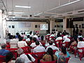 Exhibition of Photographic Art Opening Ceremony - Indian Museum - Kolkata 2012-05-24 01156.jpg