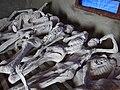 Exhumed Victims - Murambi Genocide Memorial Site.jpg