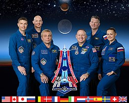 Expedition 41 crew portrait.jpg
