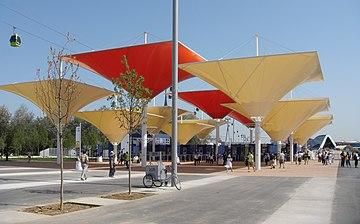 Expo-Zaragoza-España03.JPG