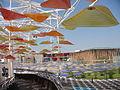 Expo-Zaragoza-España15.JPG