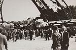 Exposition de l'aviation américaine.jpg