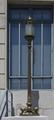 Exterior lamp, Robert J. Nealon Federal Building and U.S. Courthouse, Scranton, Pennsylvania LCCN2010719018.tif