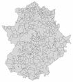 Extremadura municipalities.png