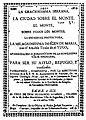 Ezquerro, Pedro José. 1750 Serrana.jpg