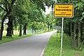 Fünfeichen (Neubrandenburg) - OE S.jpg