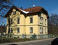 Füssener Straße Villa.JPG