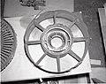 F-100 DAMAGE - DISASSEMBLED ENGINE COMPONENTS - NARA - 17449553.jpg