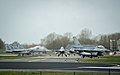 F-15C theater security package begins deployment 150403-F-RN211-075.jpg