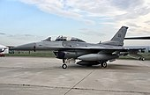 F-16 Fighting Falcon MAKS-2011 (9).jpg