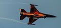 F-16 Vipers NL Air Force Days (9323132608) (2).jpg