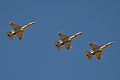 F-16 formation - Luke AFB (13927969703).jpg