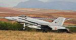 F-18 (5081661852).jpg