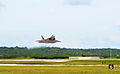 F-22 Raptor takes off - 090825-F-2482B-172.jpg