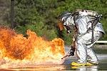 F-A-18 Fuel Burn Simulation 140516-M-XK446-087.jpg