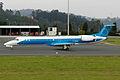 F-HFKC Embraer 145 SiAvia LCG.jpg