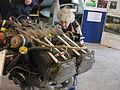 F11 Museum - Stockholm Skavsta - P1300212 - SK 61 Bulldog.JPG