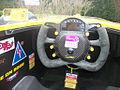 F1 Jordan Steering Wheel.jpg