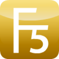 F5 similar application icon.png