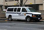 FBI Police Van (27118197004).jpg
