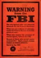 FBI Warning.PNG