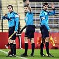 FC Admira Wacker vs. SK Rapid Wien 2015-12-02 (176).jpg