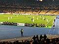 FC Dynamo Kyiv vs Olympiacos FC 21-02-2019 (2).jpg