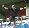 FC Liefering gegen SV Horn (August 47).JPG