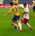 FC Liefering ve SKN St. Pölten 14.JPG