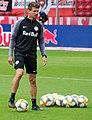 FC RB Salzburg gegen FK Austria Wien (28. September 2019) 21.jpg