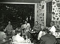 FDR-Martha-George-II-June-27-1942.jpg