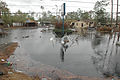 FEMA - 15981 - Photograph by Mark Wolfe taken on 09-23-2005 in Mississippi.jpg
